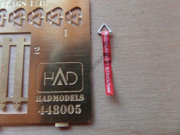 HUN448005
