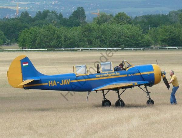 HUN48167