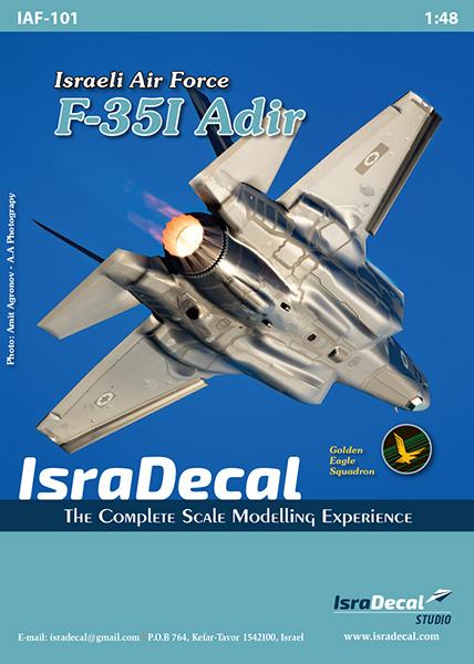 IAF101