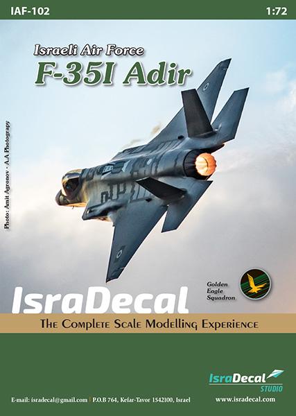 IAF102