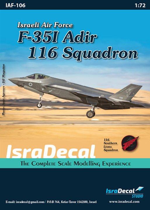IAF106