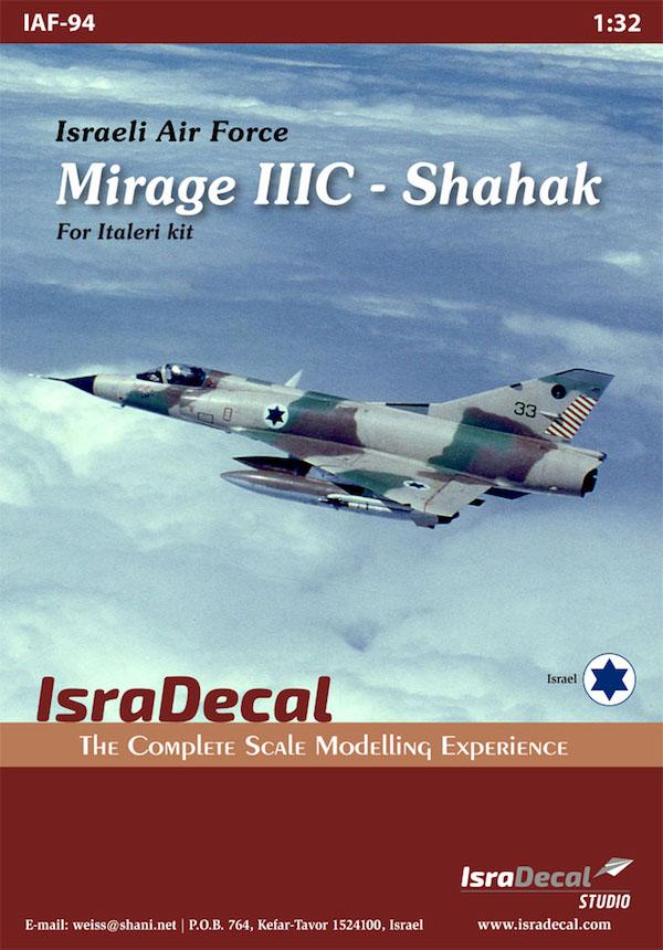 IAF94