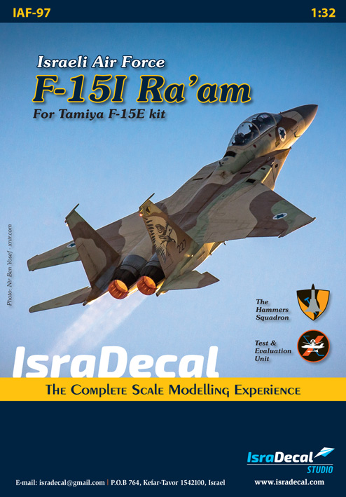 IAF97