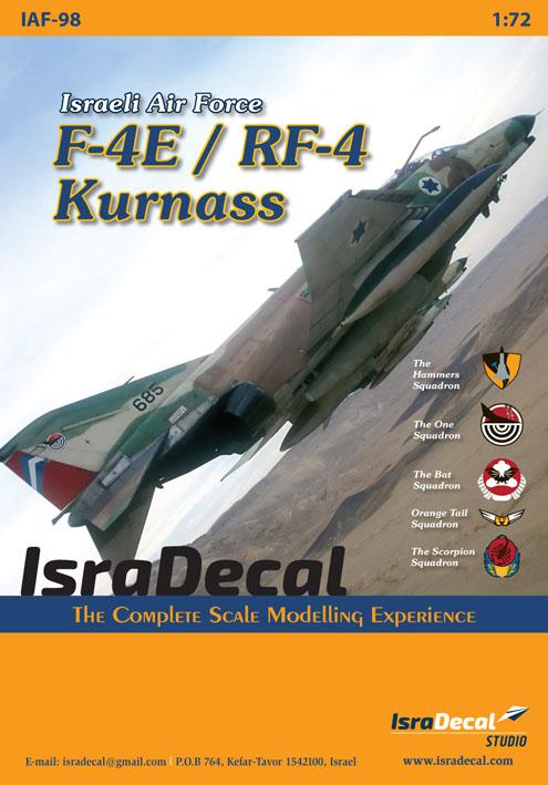 IAF98