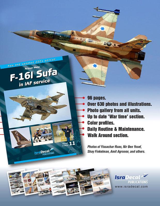IAFB-29