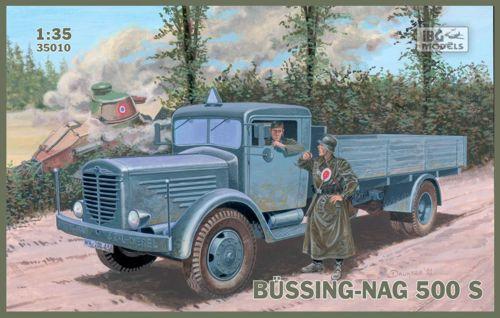 IBG35010