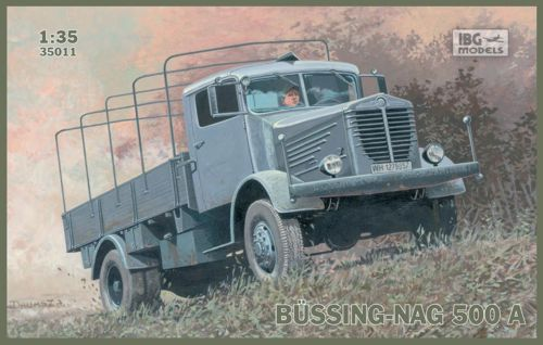 IBG35011