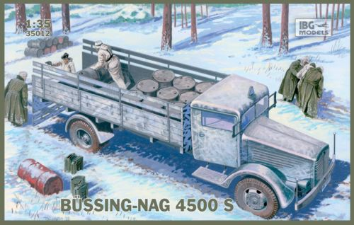 IBG35012