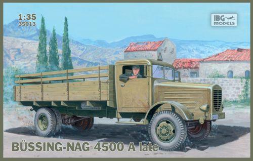 IBG35013