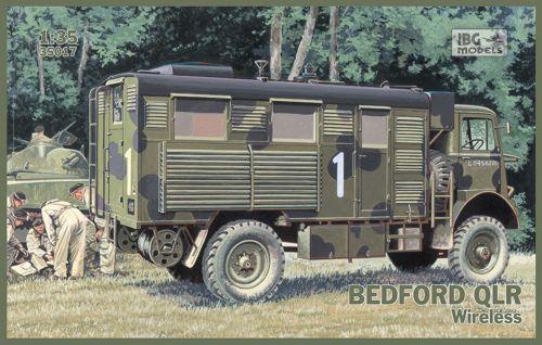 IBG35017