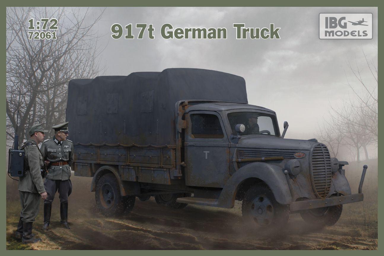 IBG72061