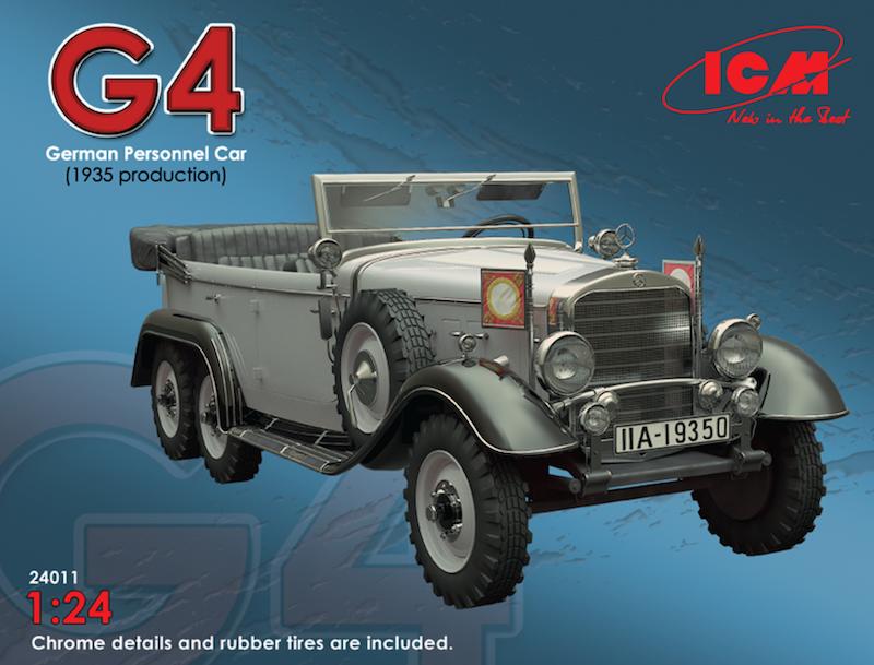 ICM24011