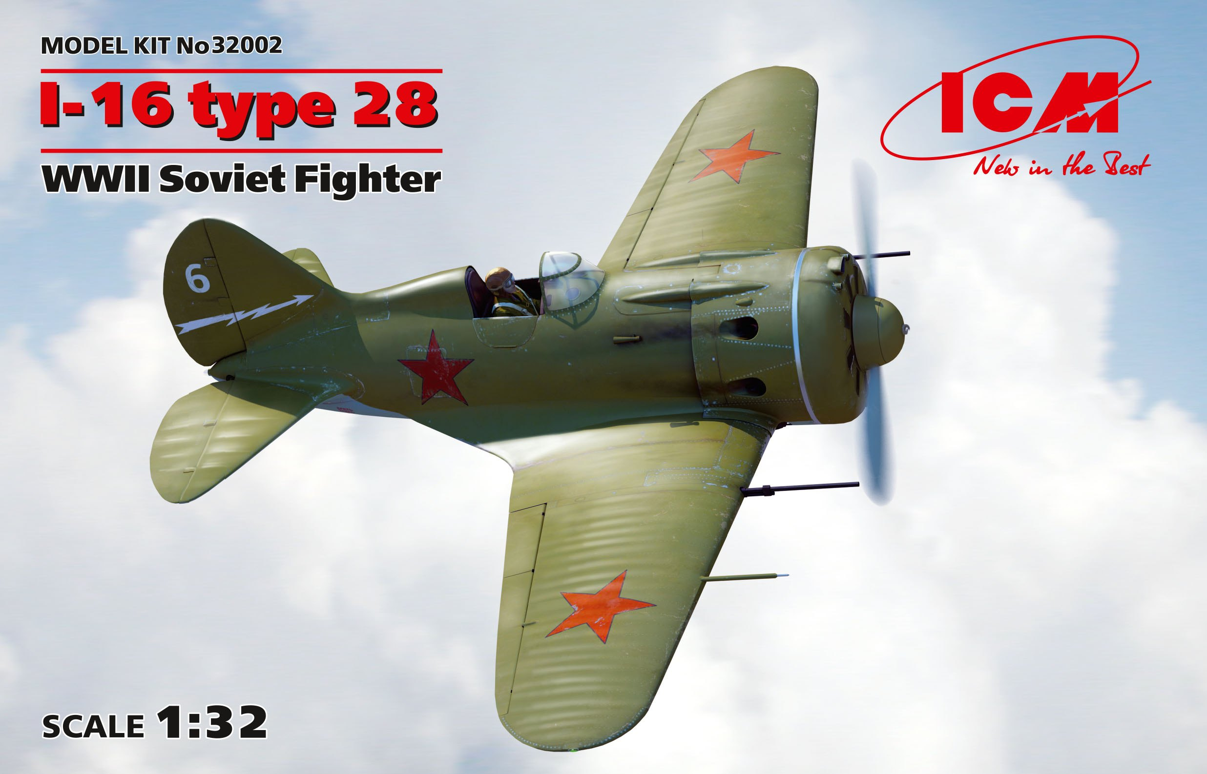 ICM32002