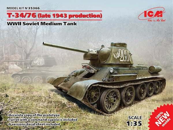 ICM35366