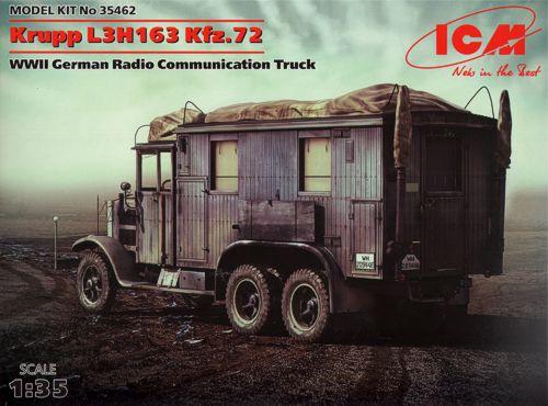 ICM35462