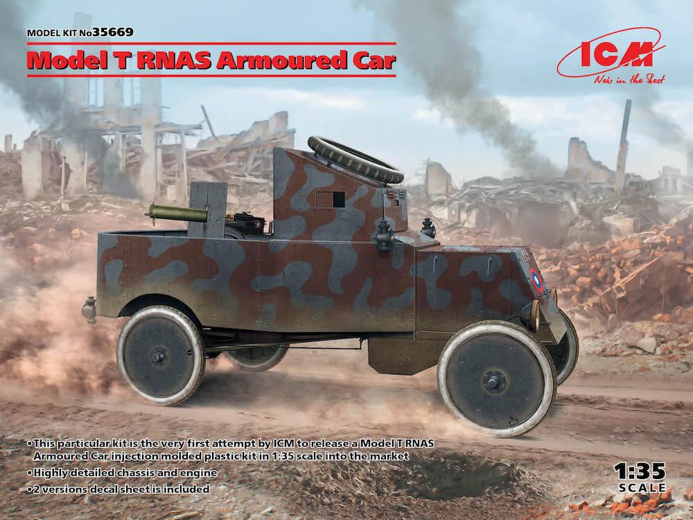 ICM35669