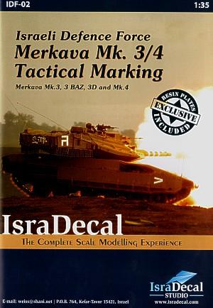 IDF-02