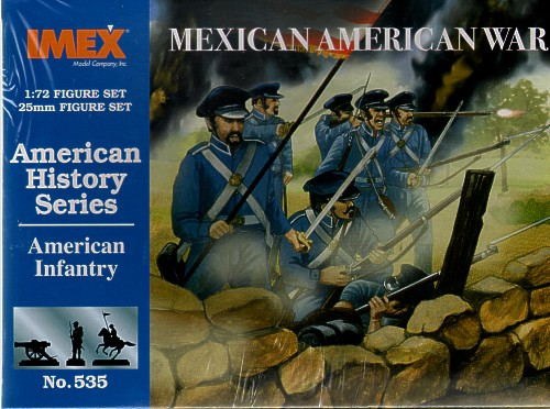 IMEX535