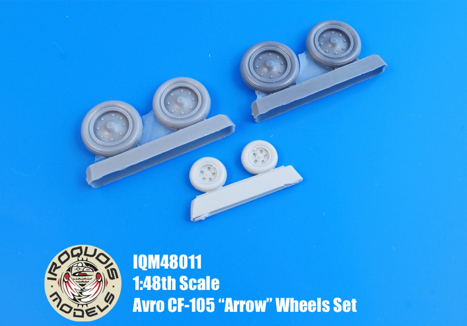 IQM48011