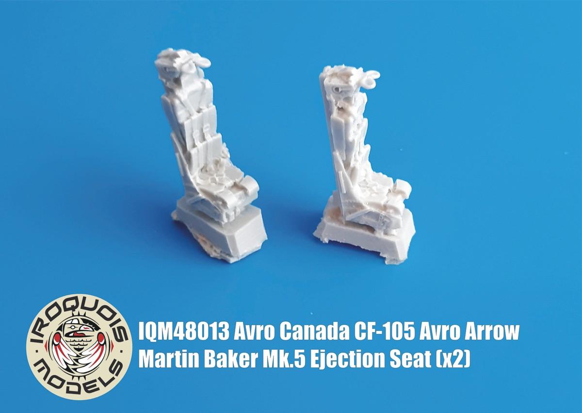 IQM48013