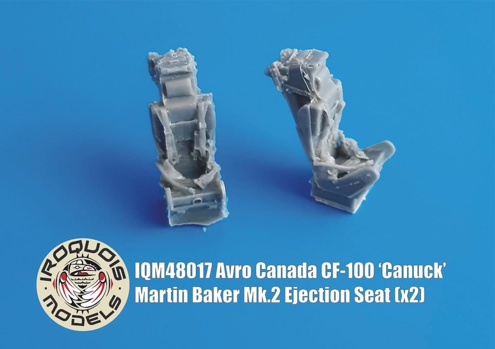 IQM48017