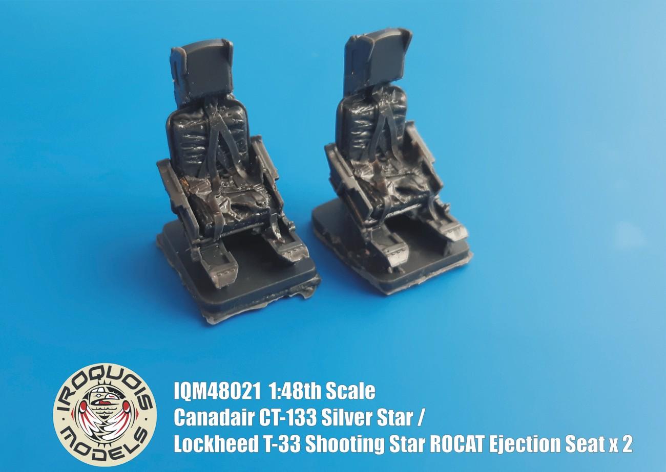 IQM48021