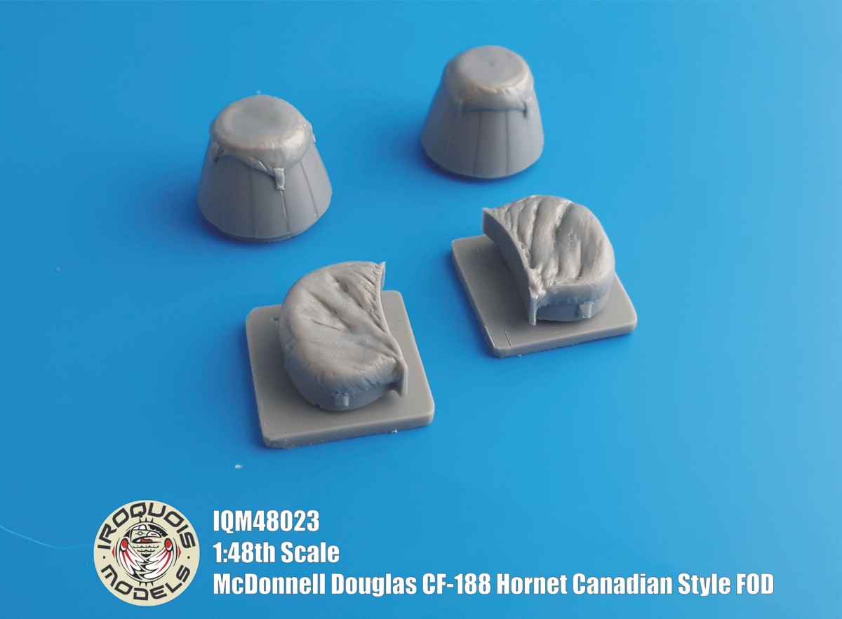 IQM48023