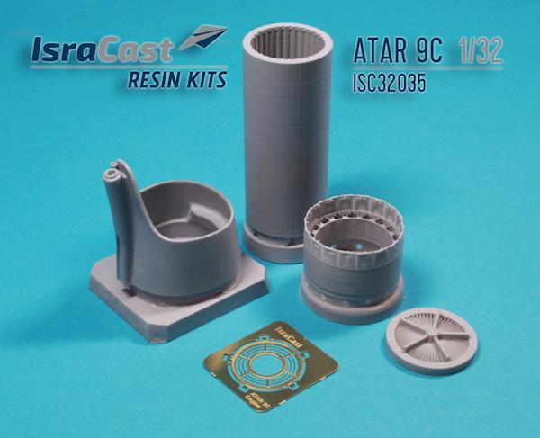 ISC32035
