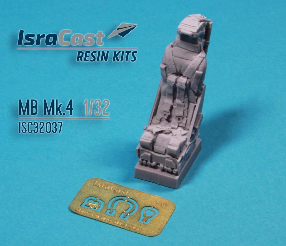 ISC32037