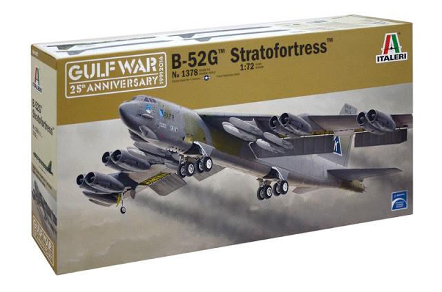 NWAM0180 New Ware 1//72 B-52G Stratofrotress ADVANCED kabuki masks for Italeri