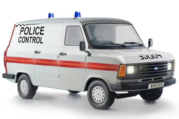 IT3657