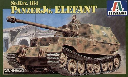 IT7012