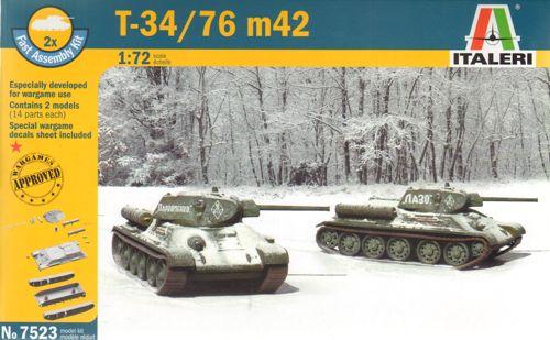 IT7523