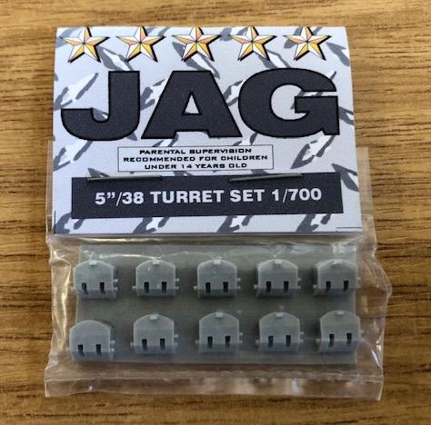 JAG700-507