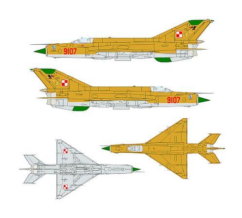 JBR44006