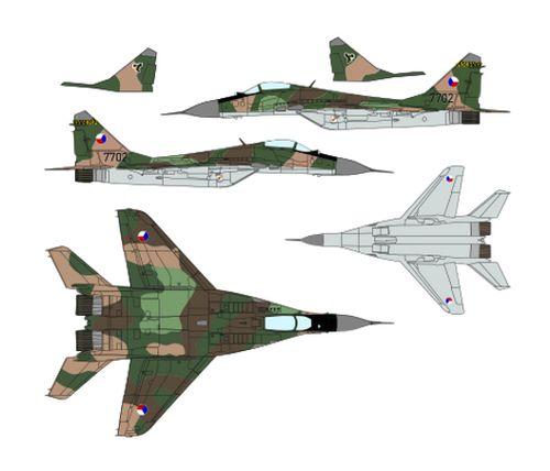 JBR44007