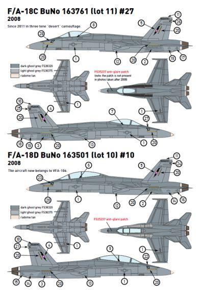 JBR44023