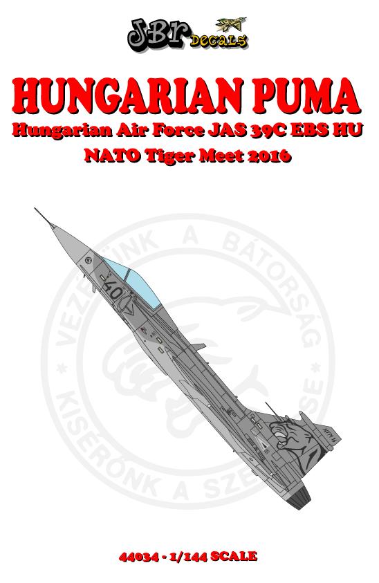1//144 TOPP La-5FN Rosarius Lavochka jbr44027// JBr Decals