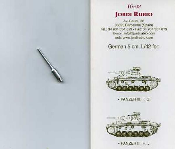 JR3502