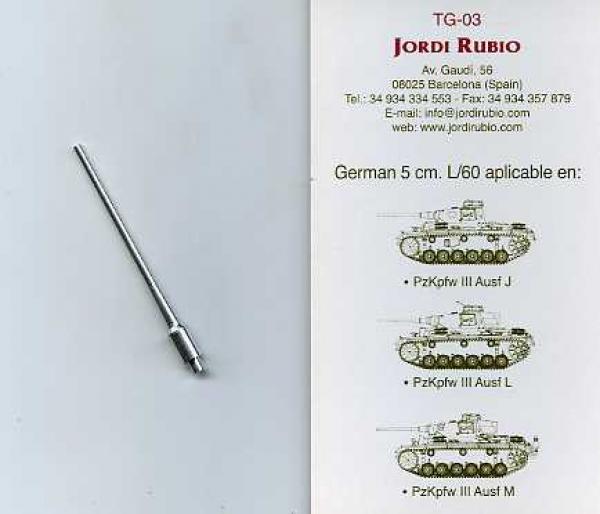 JR3503