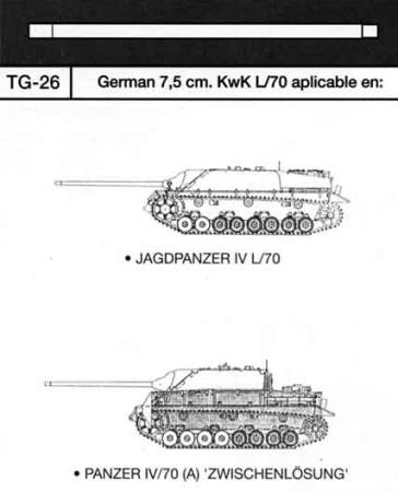 JR3526