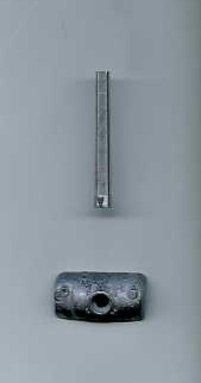 JR3544