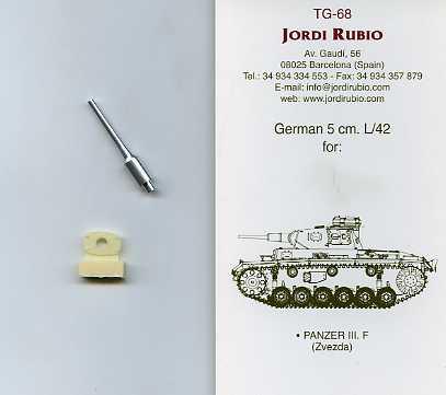 JR3568