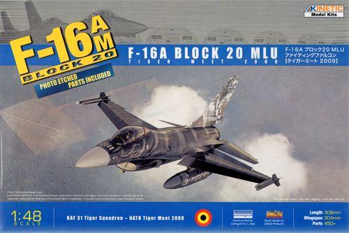 K03648