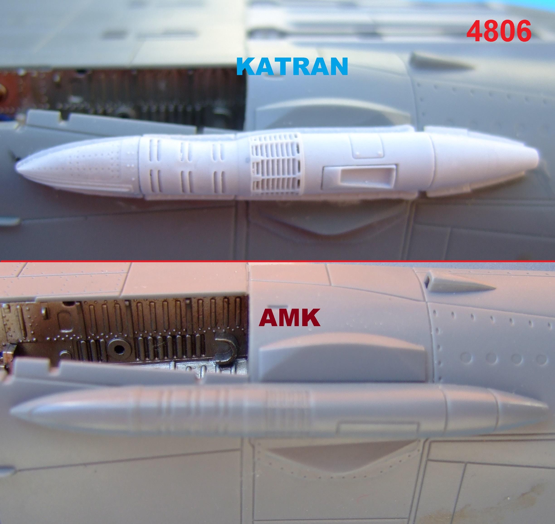 KATK4806