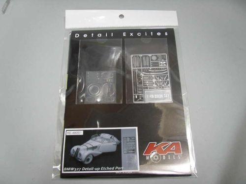 KE-48001
