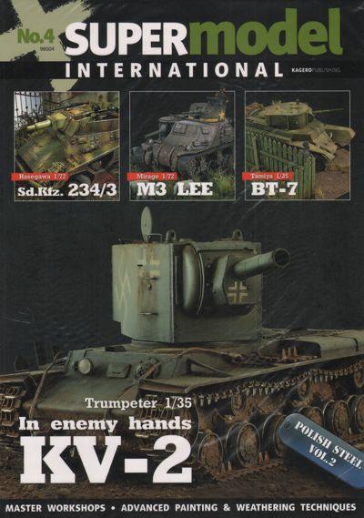 KG98004