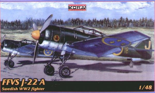 KOR48005