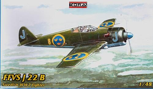 KORA48020