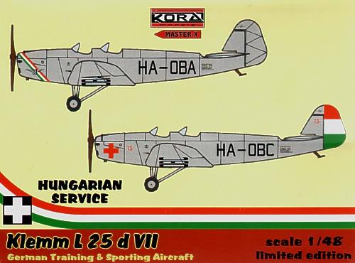 KORA48022